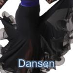 Knop Dansen