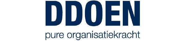 Logo-DDOEN