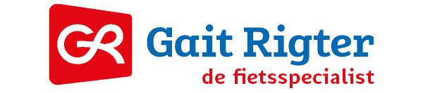 Logo-Gait-Rigter