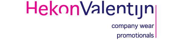 Logo-Hekon-Valentijn