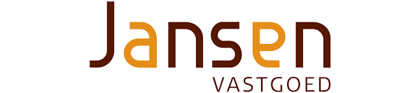 Logo-Jansen-Vastgoed