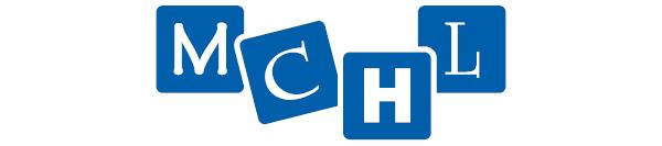 Logo-MCHL-Grafischontwerp