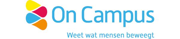 Logo-On-Campus