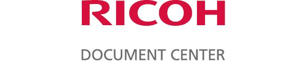 Logo-Ricoh