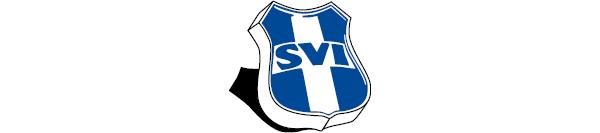 Logo-vv-svi