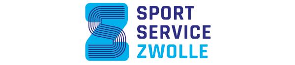 Logo-Sportservicezwolle