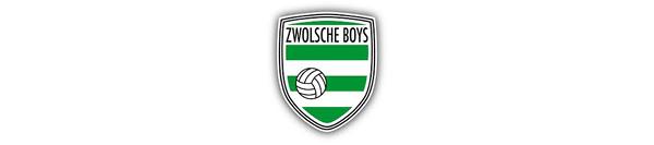 Logo-vv-zwolscheboys